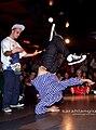 NexusBreakdance.jpg