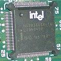 Ng80386sx-16 intel logo.jpg