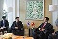 Nguyen Tan Dung and Abhisit Vejjajiva 2.jpg