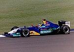 Nick Heidfeld 2003 Silverstone.jpg