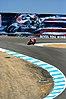 Nicky Hayden 2009 Laguna Seca 2.jpg