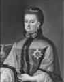 Nicodemo - Karoline Luise of Hessen Darmstadt - Neues Schloss Niederbaden.png