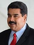 Nicolás Maduro 2015 (cropped).jpeg