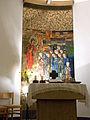 Nicolai-Kirche (Dortmund)156785.jpg