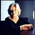 Nicole Maestracci -Présidente du tribunal d'instance de Melun - fév 2007.jpg