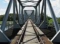 Nieczynny most - panoramio.jpg