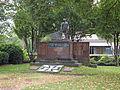 Niederaußem Kriegerdenkmal Denkmal 215.jpg