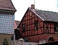 Niedertrebra 1998-04-13 18.jpg