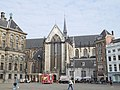 Nieuwe Kerk (Amsterdam) 02.jpg