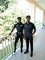 Nigeria Police Academy Cadets.jpg
