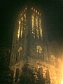 Night View of Altgeld Hall Altgeld Hall.jpg