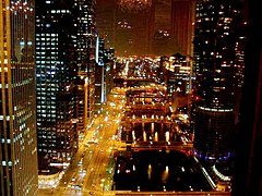 Chicago\/Loop \u2013 Travel guide at Wikivoyage