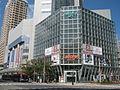 Niigata NEXT21 20131013.JPG