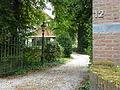 Nijmegen Kerkstraat 12 woonhuis.JPG