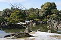 Nijojo-ninomaru-garden05s3s4592.jpg