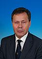 Nikolai Arefiev 01.jpg