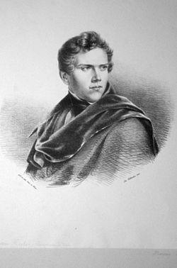 Nikolaus Moreau Josef Eduard Teltscher.jpg