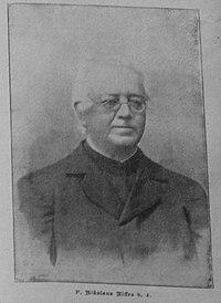 Nikolaus Nilles.jpg