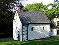 Nikolauskapelle Heisterbacherrott.jpg