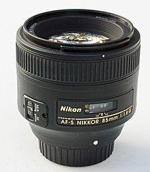 nikon f mount wikipedia rh en wikipedia org Nikon D90 Buttons manual da camera digital nikon d90 em portugues