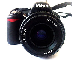 Nikon D3100 with Nikkor 35 70mm lens 02.JPG