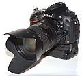 Nikon D600 med batterigrepp.jpg