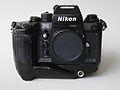 Nikon F4s.jpg