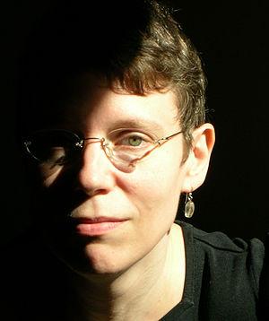 Nina Paley - Nina Paley (2006)