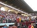 Ninh Bình Stadium in 2009.jpg