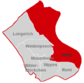 Nippes Stadtteil Niehl.PNG