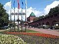 Nischni Nowgorod Kreml 2 2004-07-09.jpg