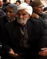 Nishapuri oldman-2.png