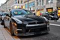 Nissan GT-R - Flickr - Alexandre Prévot (7).jpg