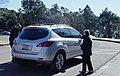 Nissan Murano (US) (6630451861).jpg