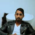 Nitin Passi of Missguided.png