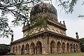 Nizam Tomb-Hyderabad-Telangana-Dsc-0001.jpg