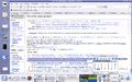 Nlwiki250000.png
