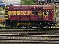 No.08605 (Class 08 Shunter), EWS (6223310373).jpg