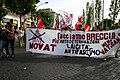 No vat - Foto Giovanni Dall'Orto.jpg