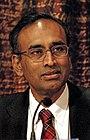Венкатраман Рамакришнан