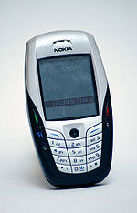 Nokia6600.jpg