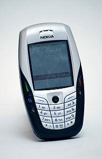200px-Nokia6600.jpg