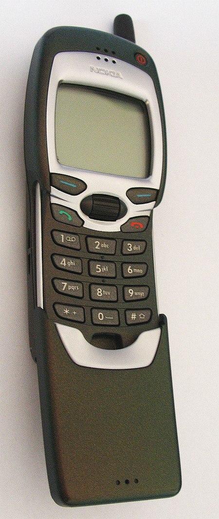Nokia 7110 open.jpg