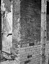 noord-oost hoek toren - angerlo - 20022330 - rce