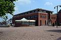 Noordwijk Gemeentehuis 01.jpg