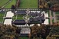 Nordkirchen, Schloss Nordkirchen -- 2014 -- 3807.jpg