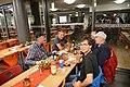 Nordrhein-Westfalen, Wuppertal, Wikicon 2019 NIK 9904.jpg