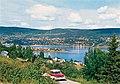 Norge- Lillehammer (5157887234).jpg