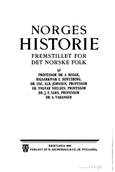 File:Norges historie fremstillet for det norske folk I-2.djvu