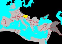 Noricum (Imperium Romanum).png
